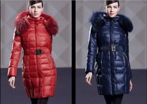 2016-SHENOWA-Women-White-Duck-Down-Raccoon-Fur-Hooded-Down-Parkas-Down-Jacket-Thick-Russia-Winter