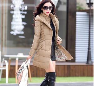 2016-new-women-s-winter-jacket-warm-thick-padded-jacket-down-jacket-coat