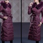 2016-women-brand-down-jacket-fashion-coat