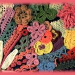 Макраме ― древнее искусство «узелков»