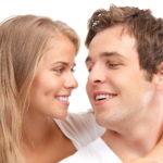 Ласковые слова любимому мужчине, секреты и список комплиментов