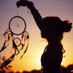 Как сделать ловец снов своими руками: пошаговая инструкция