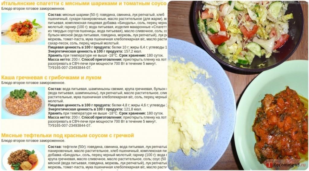 диета аткинса отзывы и результаты фото таблица