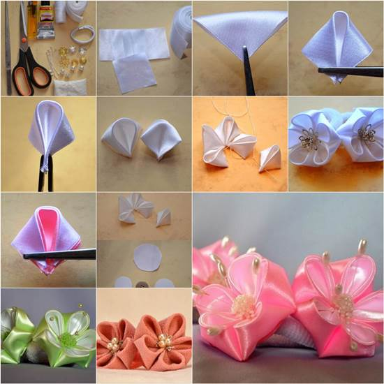 How-to-DIY-Round-Petals-Ribbon-Flower