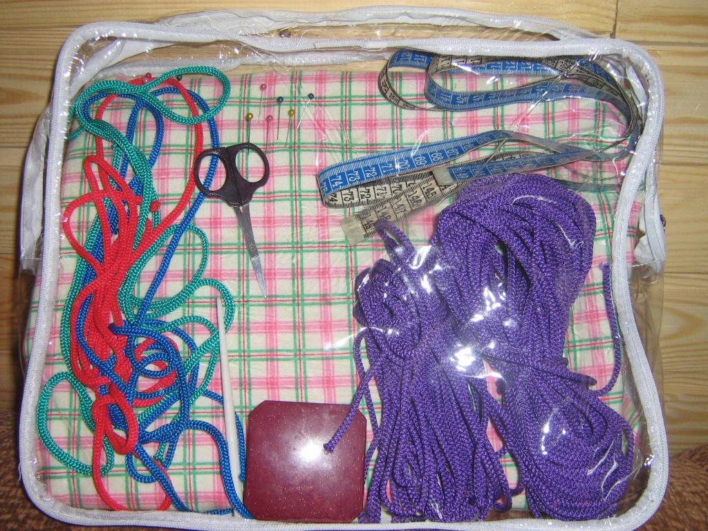 Инструменты-и-приспособления-для-плетения-макраме.