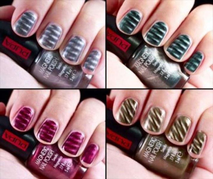 Magnetic-Nail-Polish-Nail-Polish-Pupa