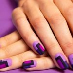 Nail-Colors-for-Fall-Winter-2014-2015-Fall-Winter-Nail-Polish-Trend-Best-Nail-Colors-fashionmaxi.com-blogspot.com-2B4