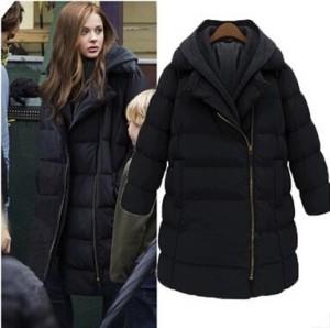 New-2015-Fashion-Down-Jacket-Canada-Winter-Coat-Women-Slim-Loose-Plus-Size-Thickening-Parka-Aliexpress