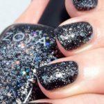 New-Years-Eve-Nail-Art-Design-Ideas-9-648x1024