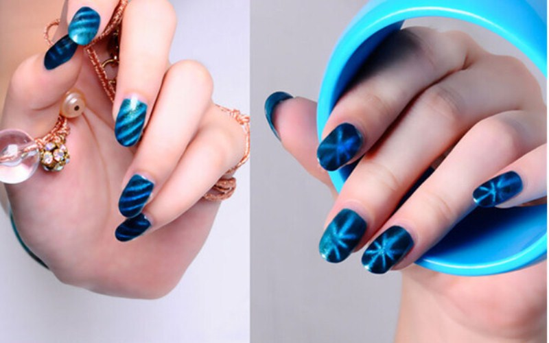 Wholesales-12pcs-72colors-Available-Soak-Off-CAT-EYE-Magnetic-Nail-Art-Tips-UV-Gel-Lacquer-Magnet