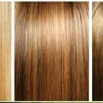 Окрашивание и модный цвет волос 2016 года фото-новинки