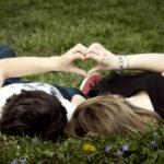 Эффективные аффирмации на любовь и скорейшее замужество