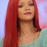 bright-red-rihanna-hair-color