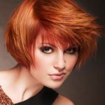 copper-Red-hair-colors-for-2012