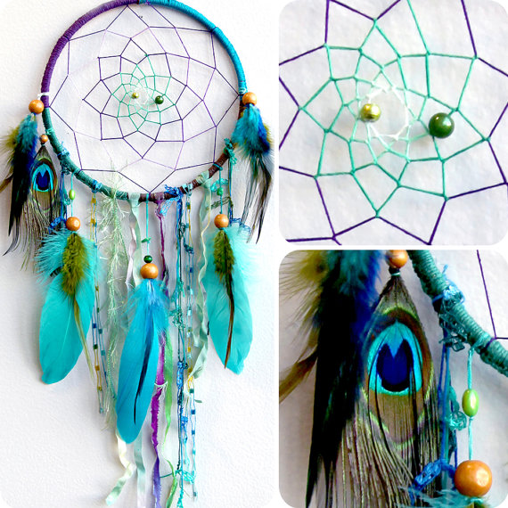 dreamcatcher-dream-catcher-native-woven-native-american-Favim.com-659287