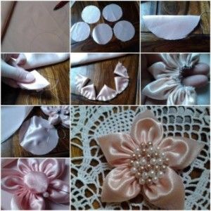 five-petal-satin-flower-332x332