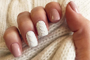 knitted-nails-1