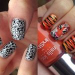 nail-design-for-party-600x401