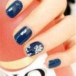 nail-polish-latest-designs-2015