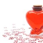 Эфирные масла афродизиаки: список для влюбленных