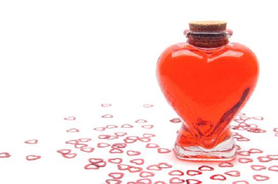 эфирные масла для очищения кишечника