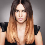 ombre_hair_coloring