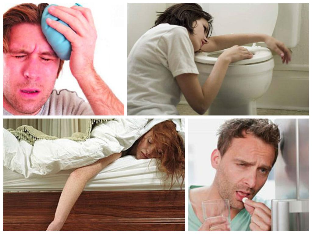 эффективные средства от аллергии сезонной