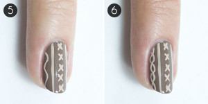 sweater-inspired-nail-art-design-anyone-can-do_117161