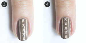 sweater-inspired-nail-art-design-anyone-can-do_117163