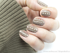 sweater-inspired-nail-art-design-anyone-can-do_117167