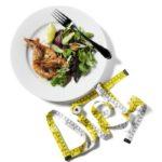 Диета Аткинса: меню на каждый день (в течение 14 дней)