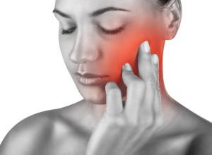 зубная боль средство в домашних условиях