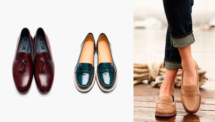Обувь зимняя молодежная женская