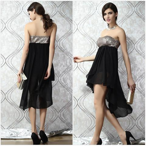 2015-New-Sexy-Fashion-Elegant-Sequined-Evening-Dresses-Women-Cute-Novelty-Dress-Size-M-L-DL6161