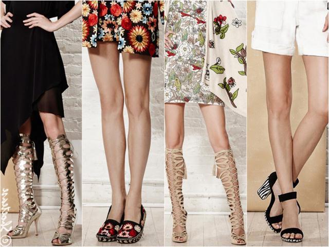 2016-shoe-trends-5
