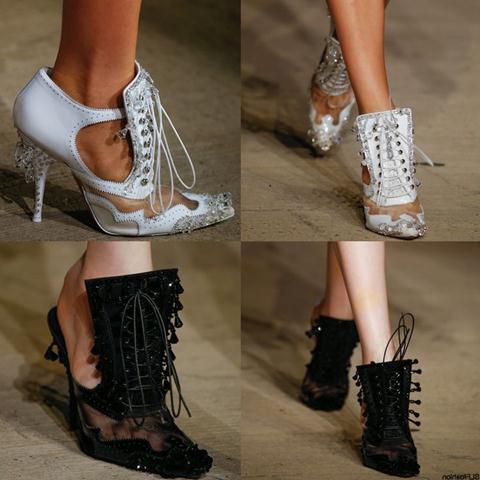 2016-shoe-trends-7
