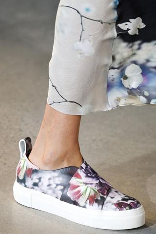 2016-shoe-trends-9