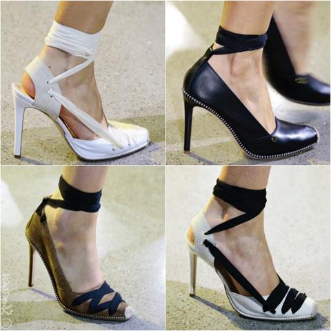 Altuzarra-Spring-2016-Shoes