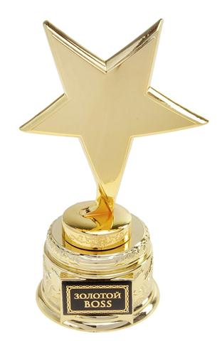 Metal-Decoration-Engraving-Souvenir-Creative-Gifts-for-Boss-a-Gift-Gold-Star-Trophy-Favorite