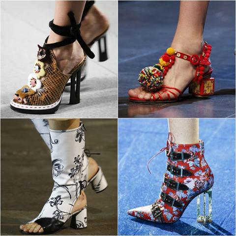 Shoe-Fashion-Trends-Spring-Summer-2016-19