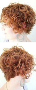 Short-Haircuts-for-Curly-Hair-Side-View-Fat-Women-Hairstyles (Copy)