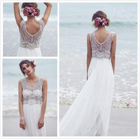 anna-campbell-beach-wedding-dresses-2016