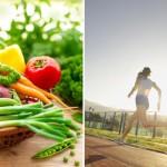 Раздельное питание: таблица совместимости продуктов (белки, жиры, углеводы) какое соседство полезно?