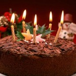 chocolate-birthday-cake-with-candle-design-for-kids (Copy)