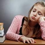 8 Советов психолога: почему подросток не хочет учиться и что делать родителям?