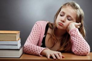 что делать если ребенок не хочет учиться (советы психолога)