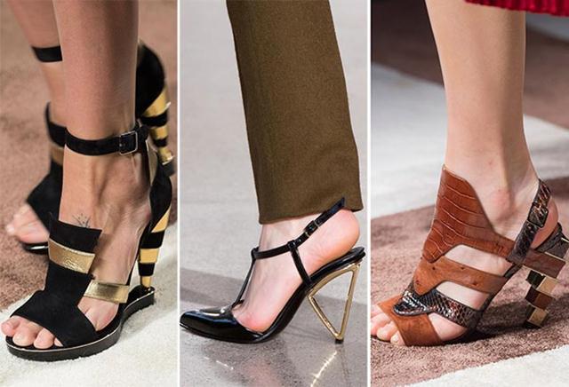 fall_winter_2015_2016_shoe_trends_geometric_shoes