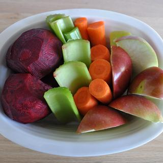 ингредиенты на салат метелка (Copy)