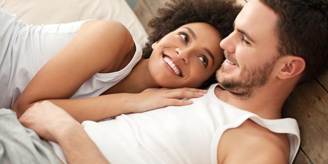 Как трахнуть мужа и позы — 2