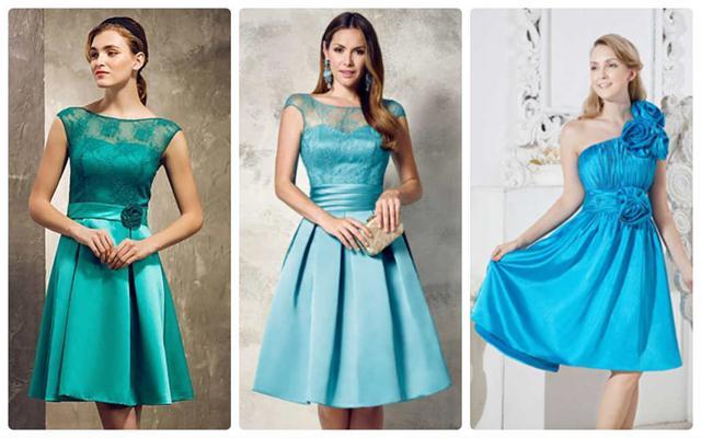 Красивые Платья На Выпускной Для 9 Классов